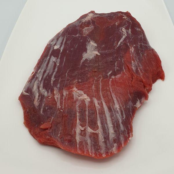 Flank Steak von der Färse
