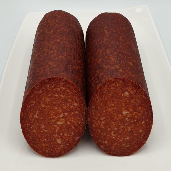 Pusztasalami Chorizo Art 100g